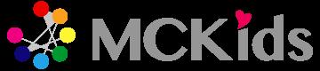 プログラミング理数塾|Scratch・KOOV・コーディング